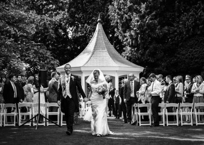 orangery maidstone wedding photography
