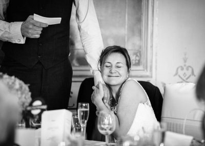 kent-wedding-photographer_0030