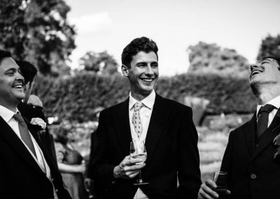 squerryes court weddings