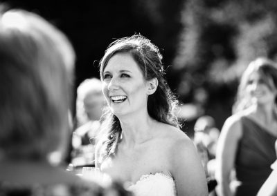 kent-wedding-photographer_0061