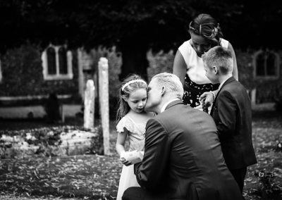 kent-wedding-photographer_0076
