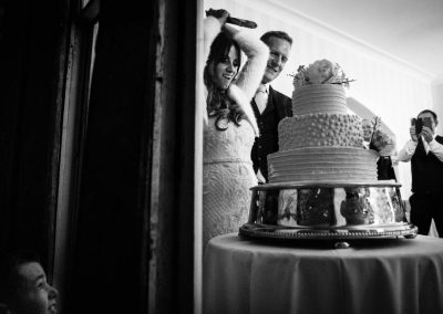kent-wedding-photographer_0090