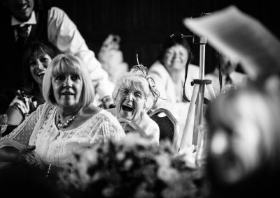 kent-wedding-photographer_0099