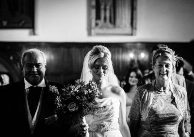 kent-wedding-photographer_0107