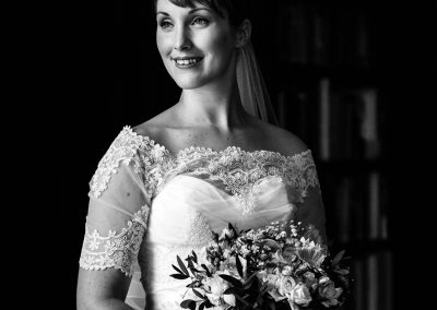 kent-wedding-photographer_0114
