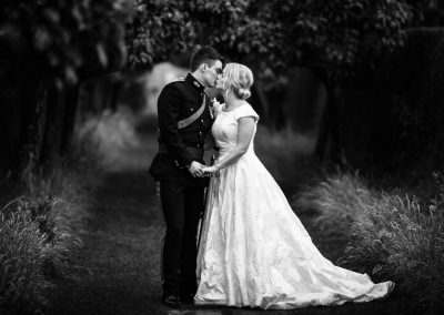 kent-wedding-photographer_0119