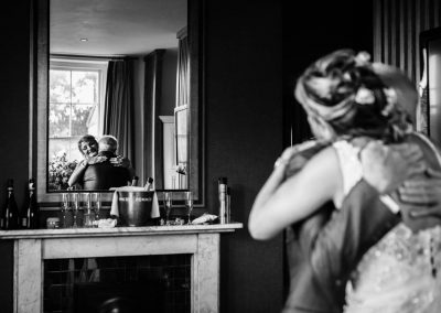 kent-wedding-photographer_0128