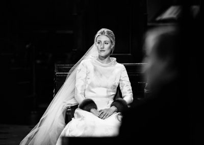 kent-wedding-photographer_0132