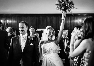kent-wedding-photographer_0148