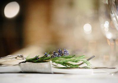 kent-wedding-photographer_0152