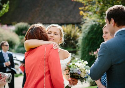 orangery maidstone wedding photographer