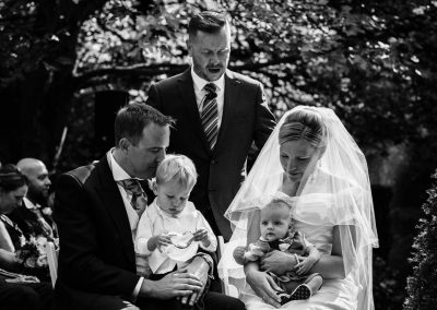 kent-wedding-photographer_0161