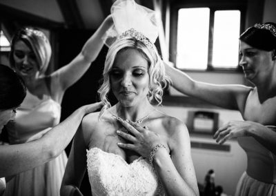 kent-wedding-photographer_0166