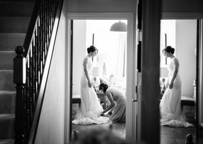 kent-wedding-photographer_0171
