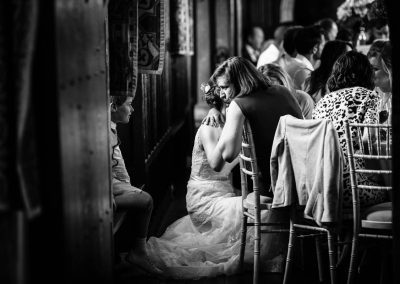 kent-wedding-photographer_0174