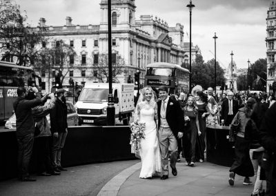 house of lords london wedding photography
