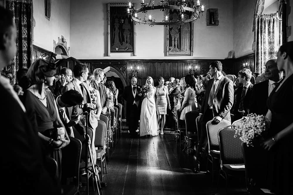lympne-castle-wedding-photographer