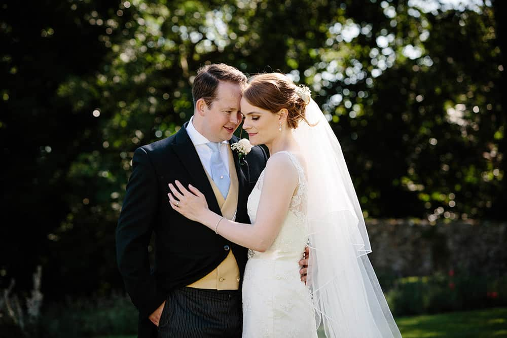 lympne-castle-wedding