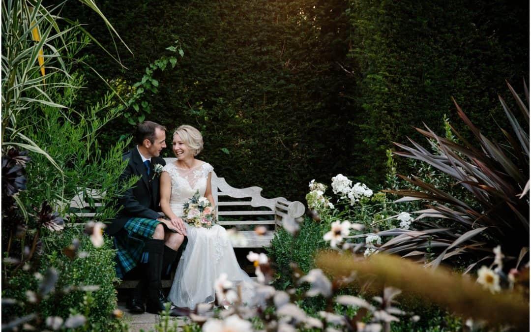 salutation sandwich wedding photography