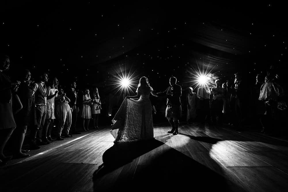 squerryes-court-wedding-photography