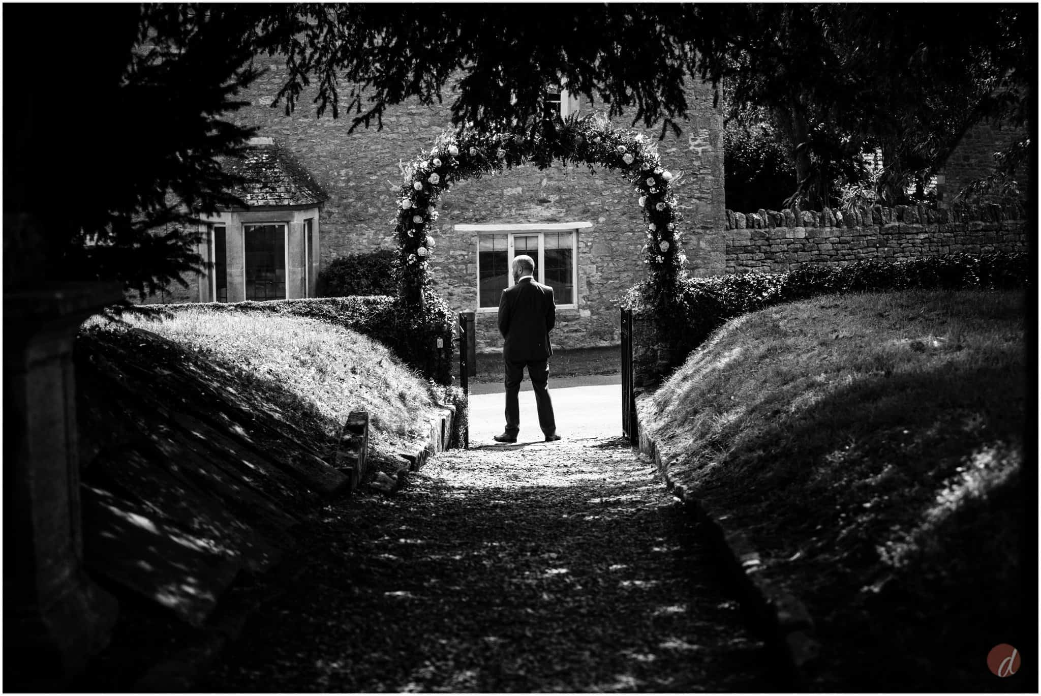 cotswolds wedding photographs
