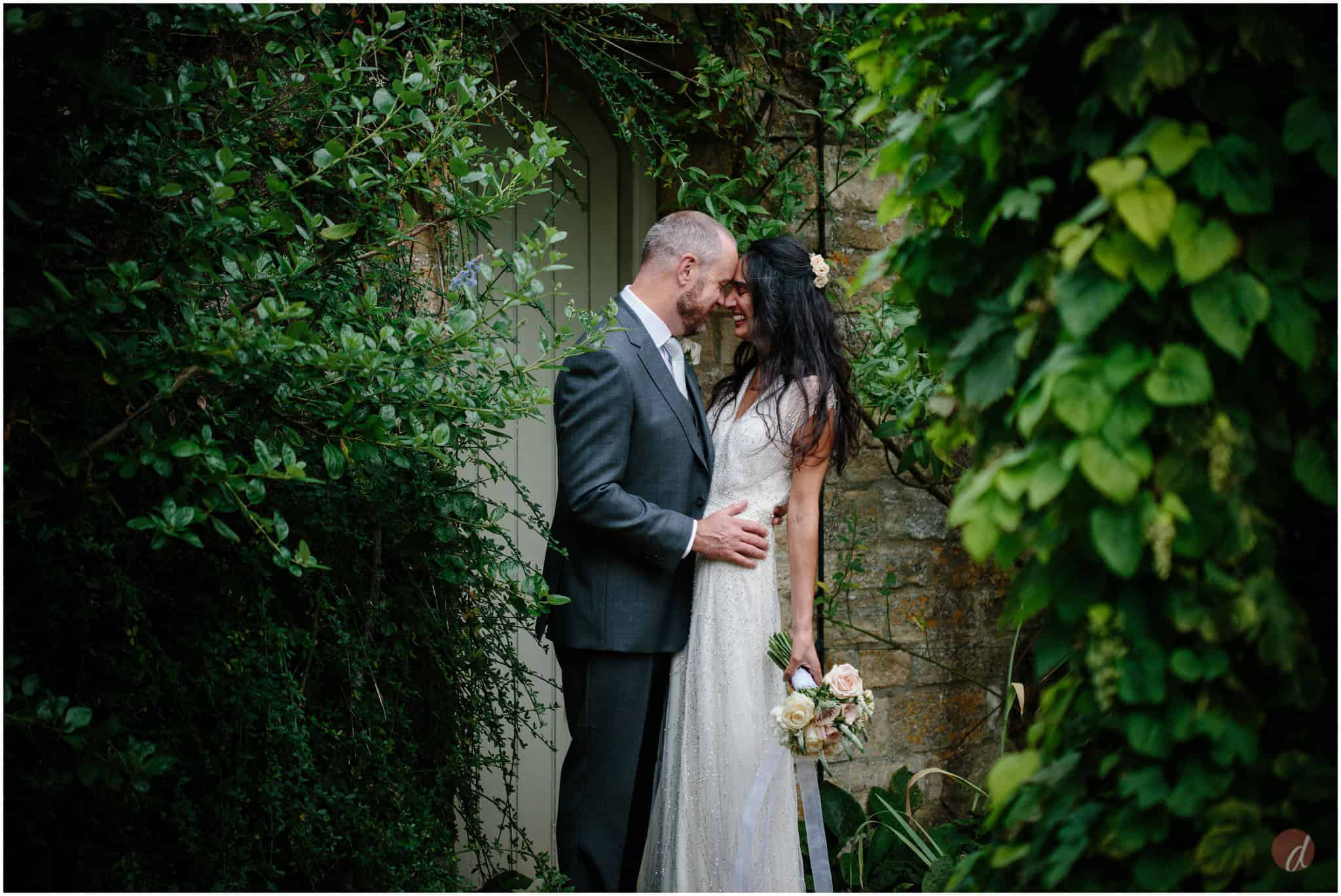 bay tree hotel burford wedding photography
