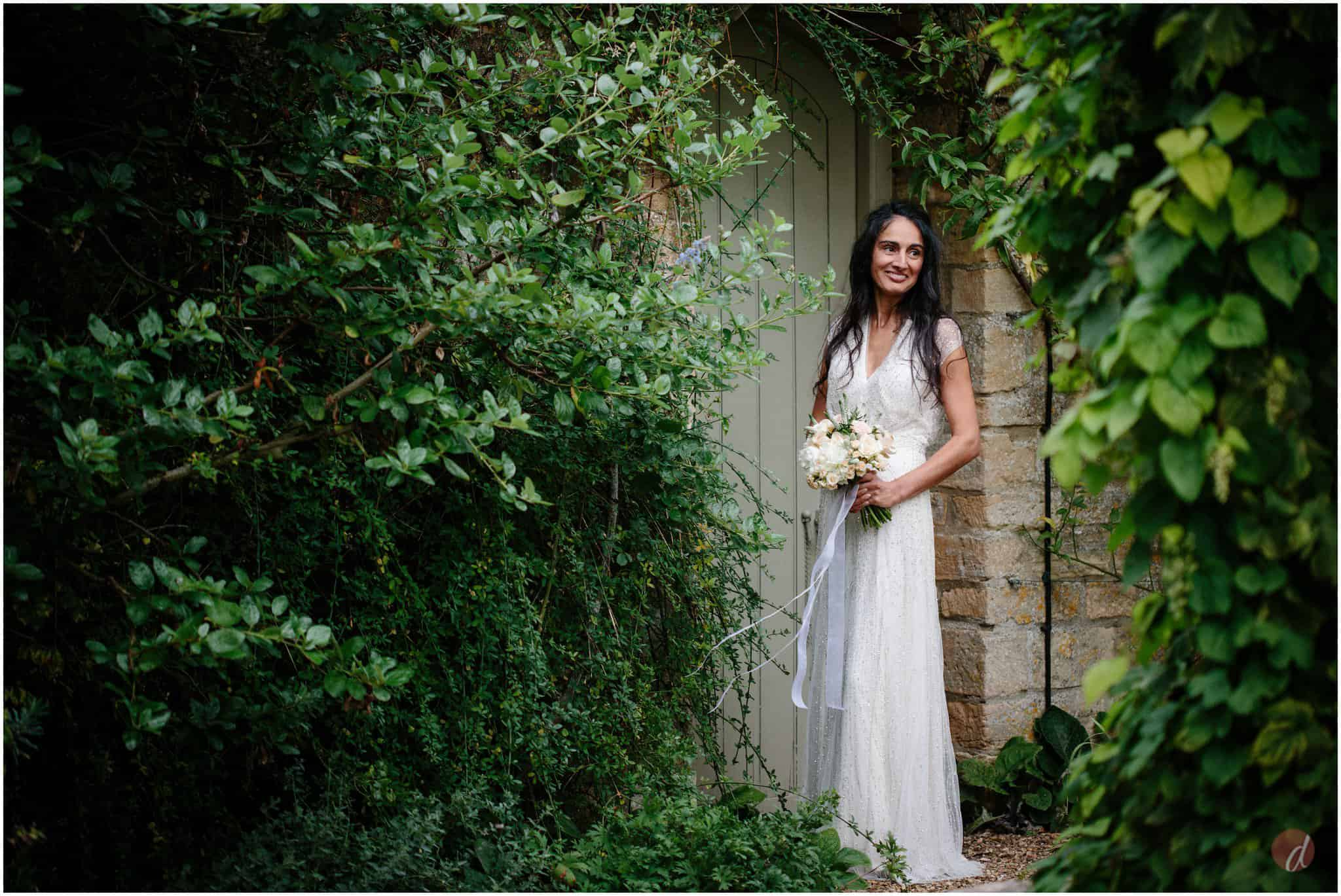 bay tree hotel burford wedding photographer