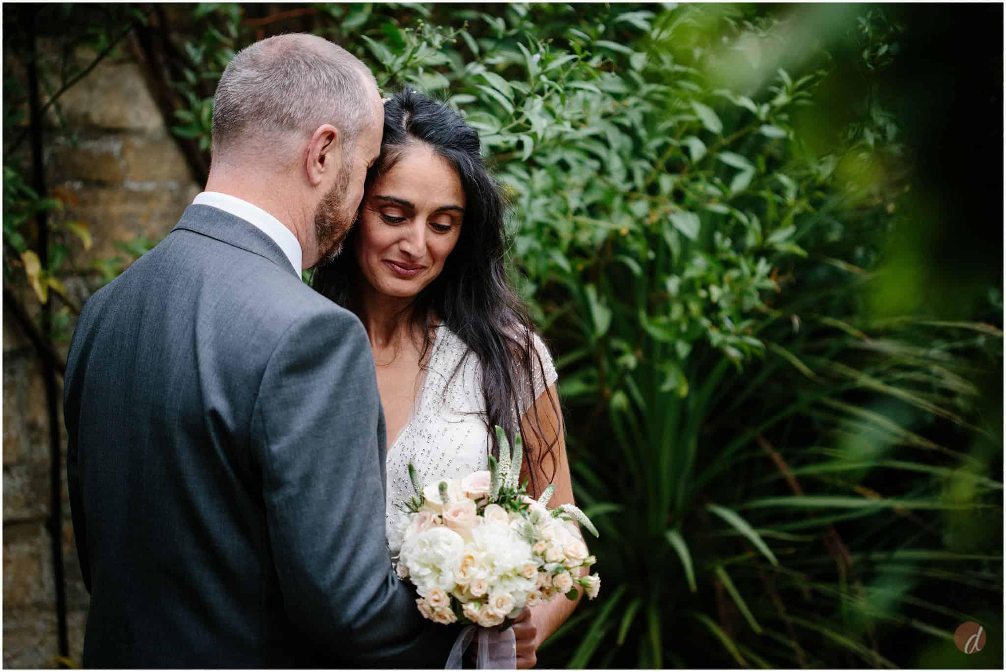 bay tree hotel burford wedding photographers