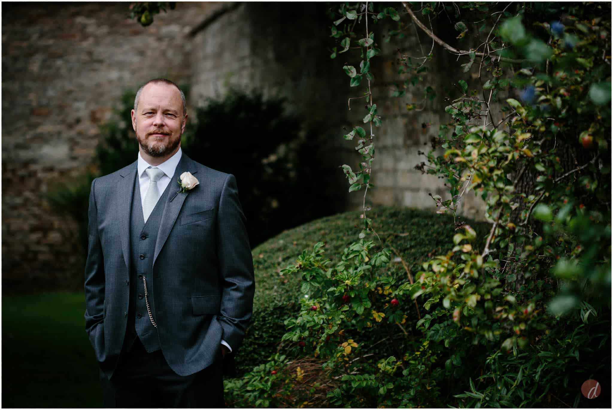 bay tree hotel burford wedding photography
