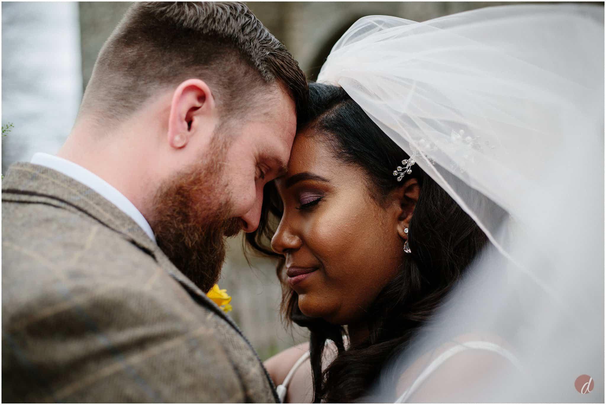 cooling castle wedding photographer