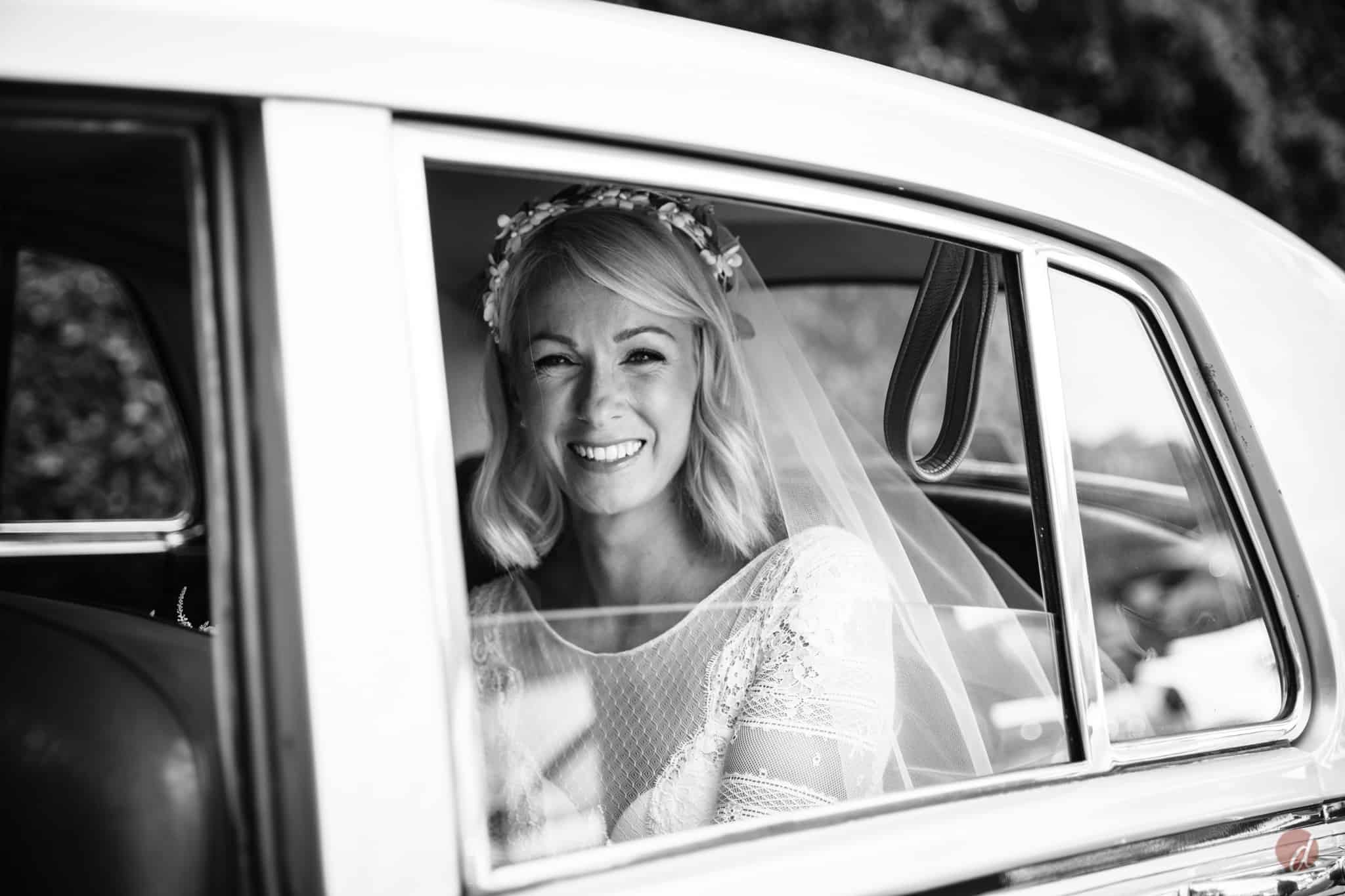 bride st marys church lamberhurst