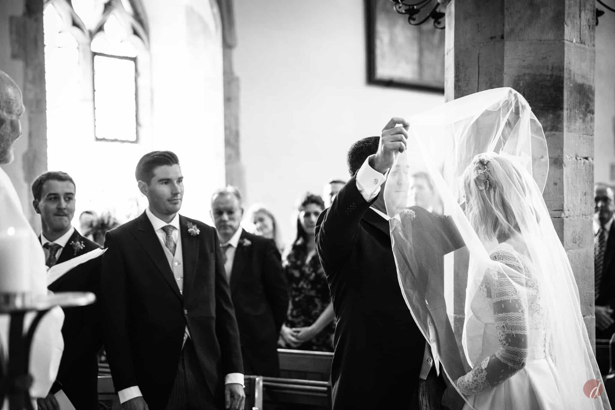 st marys church lamberhurst wedding