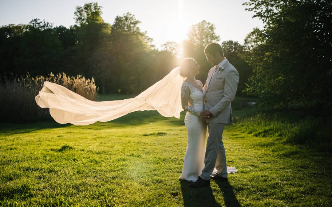 broome park weddings